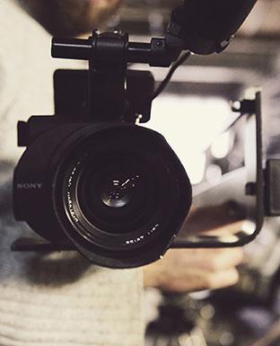 Video Produzioni